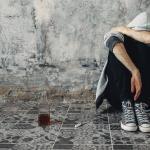Bipolar Bozukluk Ataklari Nasil Olur Nasil Anlasilir Ne Kadar Surer