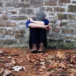 Bipolar Bozukluk Manik Depresif Nedir Belirtileri Nelerdir 1
