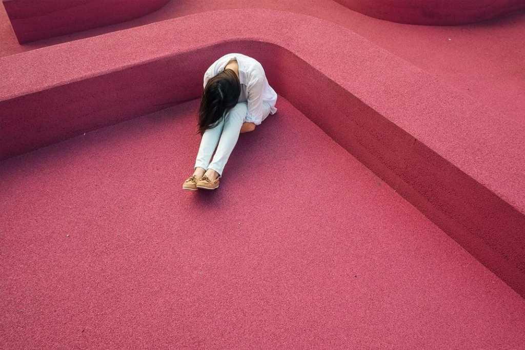 Tükenmişlik Sendromu Belirtileri Nedir Neden Olur