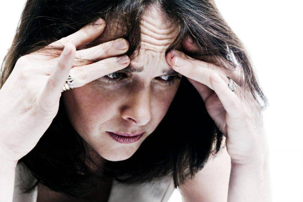 Panik Atak Tedavi Sureci Hakkinda Merak Edilenler