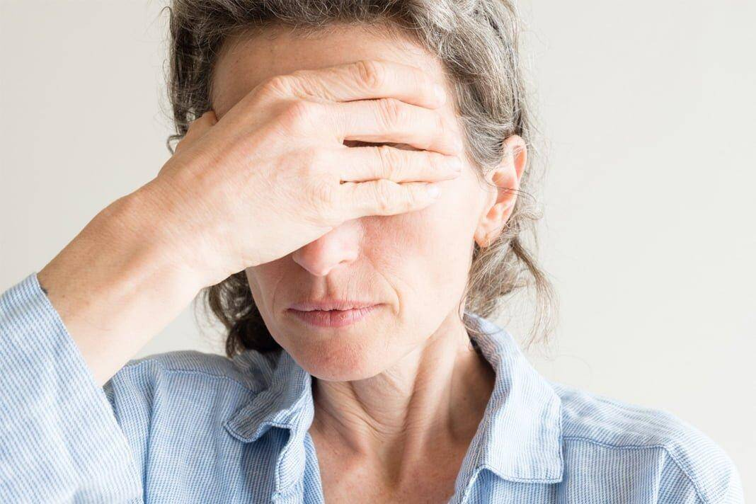 Psikolojik Travma Nasil Atlatilir