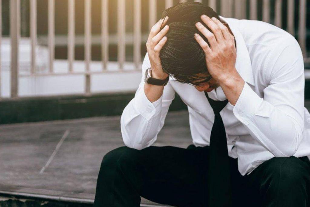 Yalan Soyleyenler Nedehn Psikolog Ile Gorusmeli