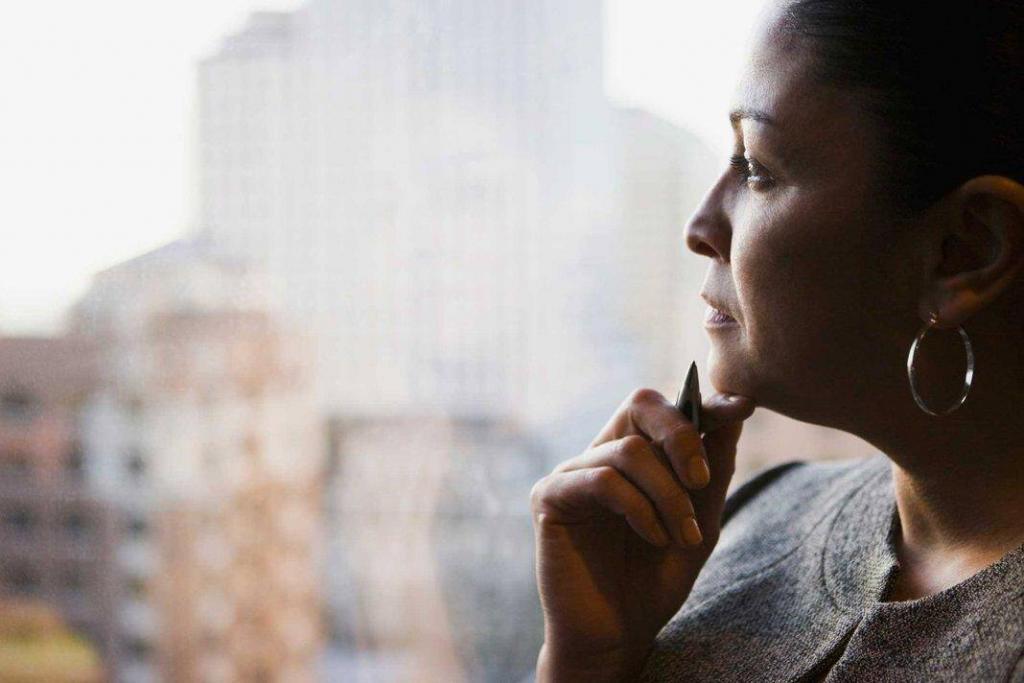 Agir Depresyon Tedavi Edilmezse Ne Olur