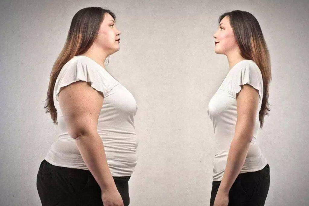 Anoreksiya Nedir Tedavi Edilmezse Ne Olur