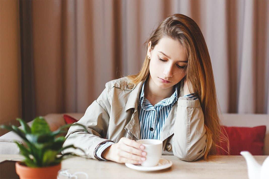 Erteleme Hastalığı Prokrastinasyon Nedir