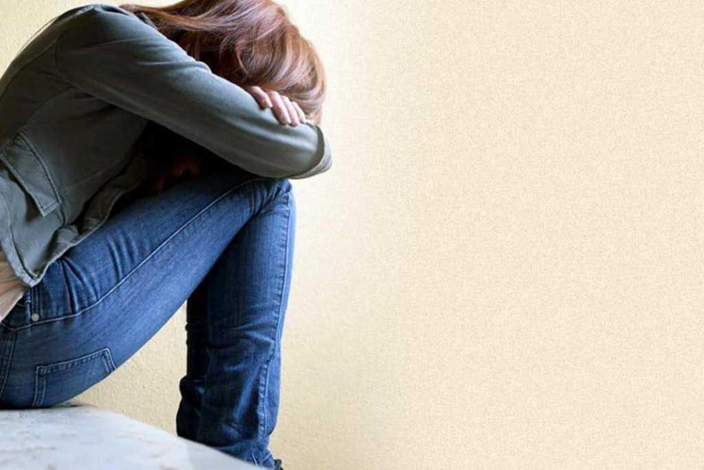 Izotipal Kişilik Bozukluğu Nedenleri Ve Tedavisi