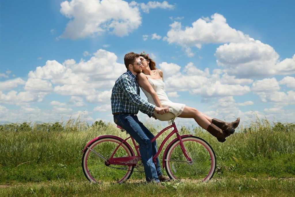 Mutlu Ve Uzun İlişkinin 5 Sırrı