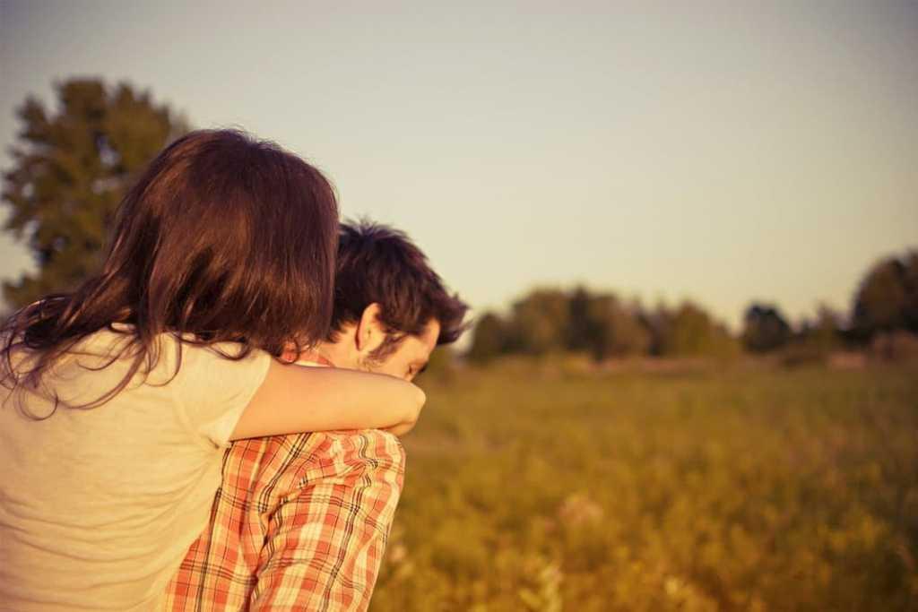 Saplantılı Takıntılı Aşkı Yenmek Mümkün Mü