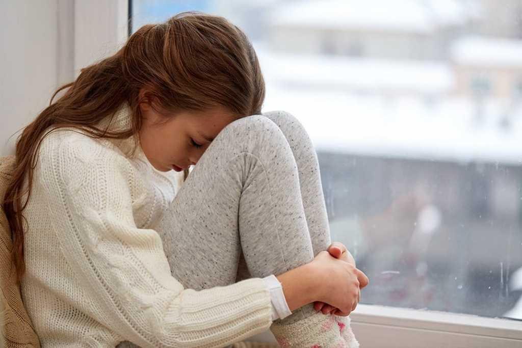 Aşırı Duygusallığı Yenmenin 3 Yolu