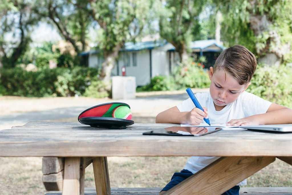 Ders Çalışma İsteğini Artırmanın 5 Yöntemi