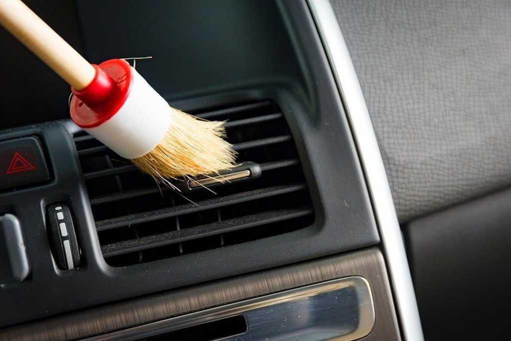 Temizlik Takıntısı Olduğunuzu Nasıl Anlarsınız