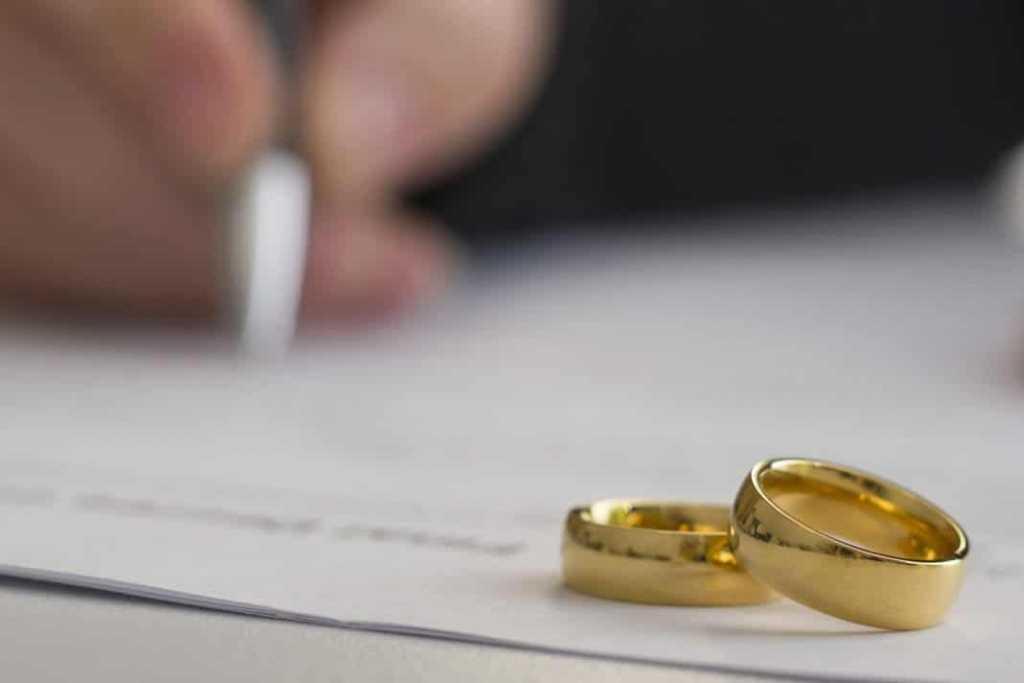 Ocuğunuz Boşanma Haberini Nasıl Vermelisiniz