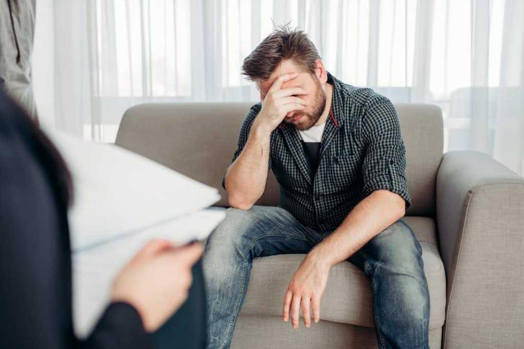 Cagimizin Getirdiği Issizlik Psikoloji Ile Basa Cikma Yontemleri