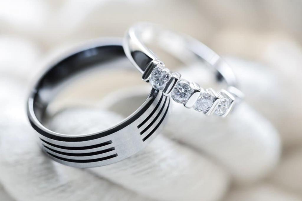 Evliliginiz Risk Altinda Olabilir Mi