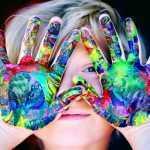 Otizm Spektrum Bozuklugu Nedir