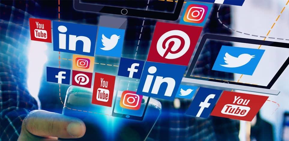 Sosyal Medyanın Topluma Etkileri