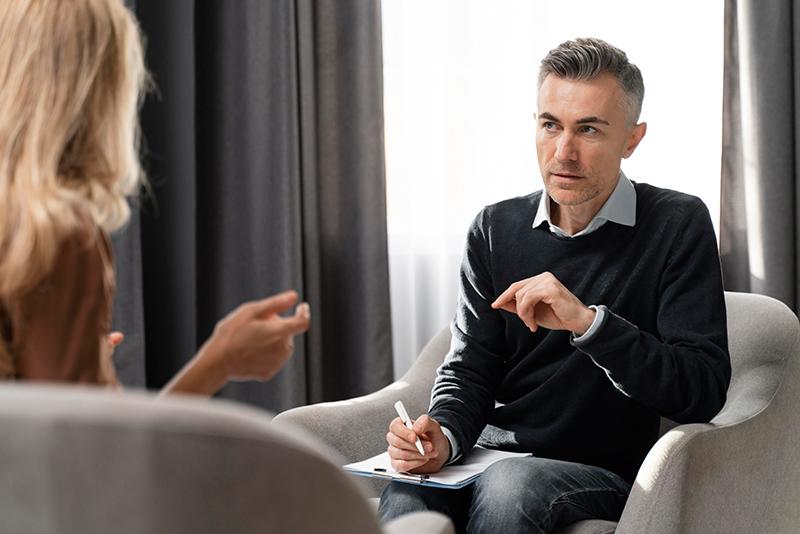 La Rochelle Türk Psikolog